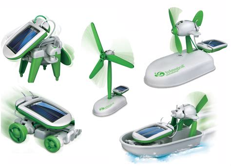 film religi untuk anak anak kit de construcci 243 n de juguetes solares pequelia