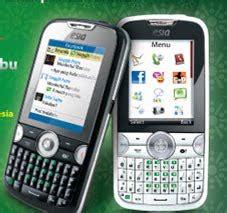 Hp Esia Huawei C6100 esia huawei c6100 gebrakan lainnya dari esia wpsementara s