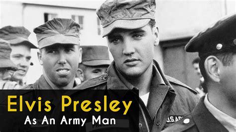 elvis presley biography movie youtube elvis presley as an army man elvis presley biography