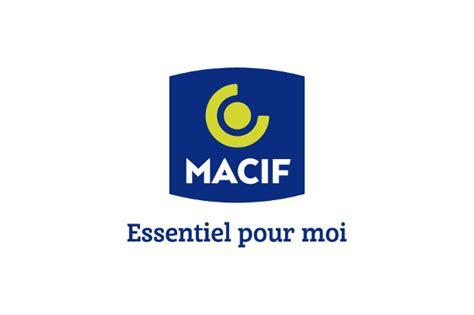 macif si鑒e social groupe macif 171 jeun ess fr