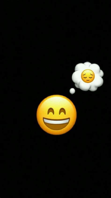 emoji images  pinterest emojis smiley  smileys