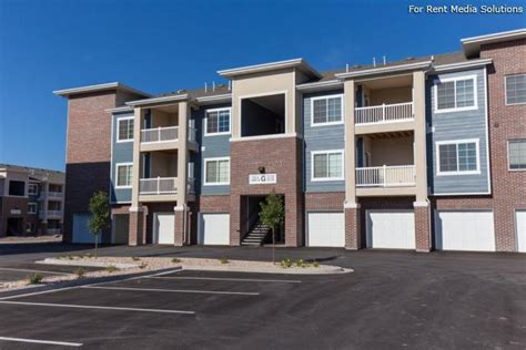 Apartments Houses For Rent In Utah Outlook Apartments Springville Ut Homes