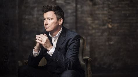 adele never give up rick astley on benefits of rickrolling new lp rolling stone