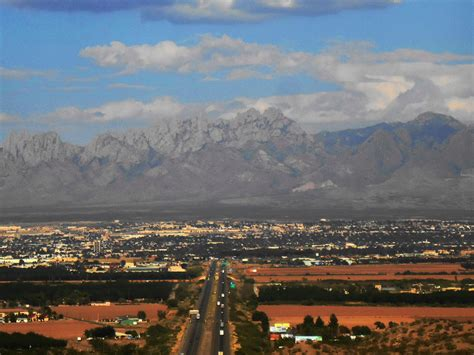 las cruces new mexico usa by sharphotography on deviantart