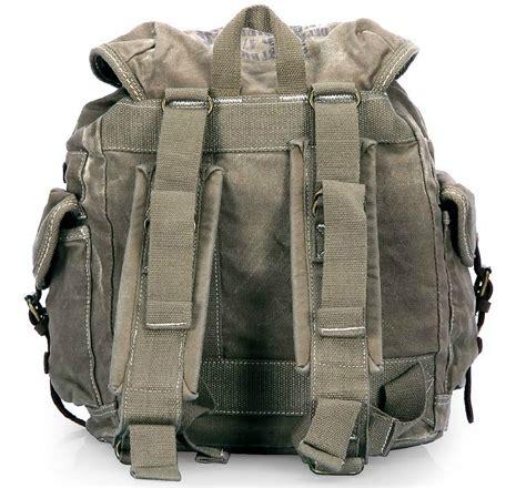 outdoor back packs hiking day backpacks outdoor backpack yepbag