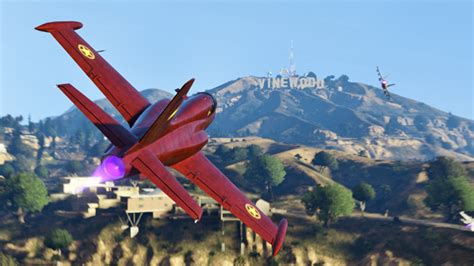 Gamis New Syari Juwet new gta flight school now available to play earn rp in the new playlist
