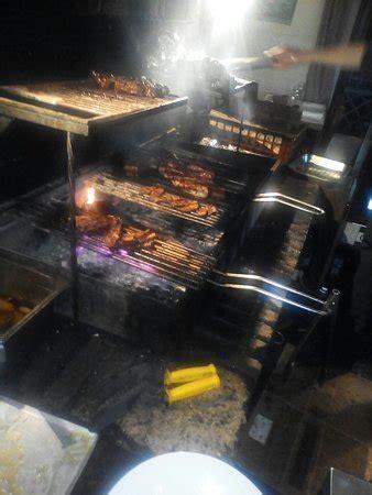 Ferme De La Grange Yerres by Restaurant De La Ferme Yerres Omd 246 Om Restauranger