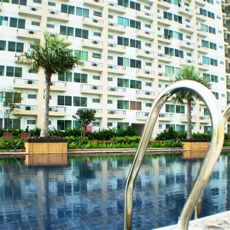 serviced appartments bangkok bacc serviced apartments bangkok bangkok tailandia