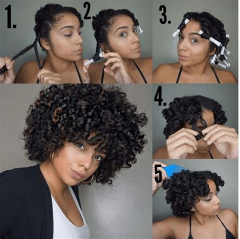 curly hairstyles yt 950 best hair dos images on pinterest protective