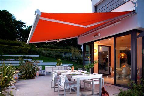 tende da sole per terrazze tende da sole per terrazze design terrazzi2 maprocol
