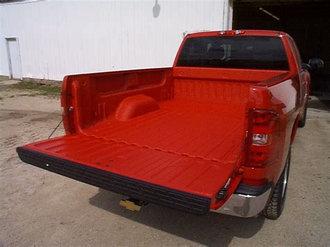 colored bed liner colored rhino liner 28 images rhino home pro products