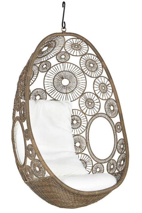 hanging egg chair with stand nz 14 best hanging egg chairs images on hanging