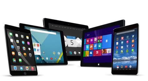 Tablet Pc Vergleich 3128 tablet pc vergleich inch tablet pc vergleich of item