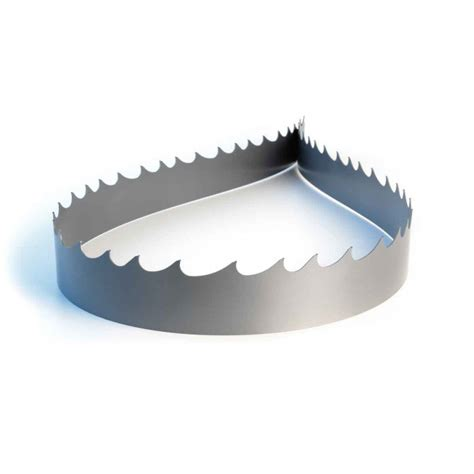 woodworking band saw blades carbide bandsaw blades wood pdf woodworking