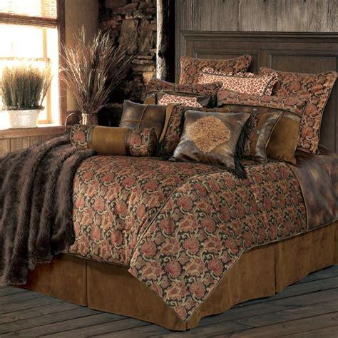Western Style Comforter Sets by Western Comforter Sets