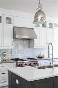 caesarstone countertops keystone granite and tile