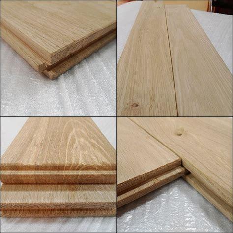 unfinished or prefinished rochester hardwood floor