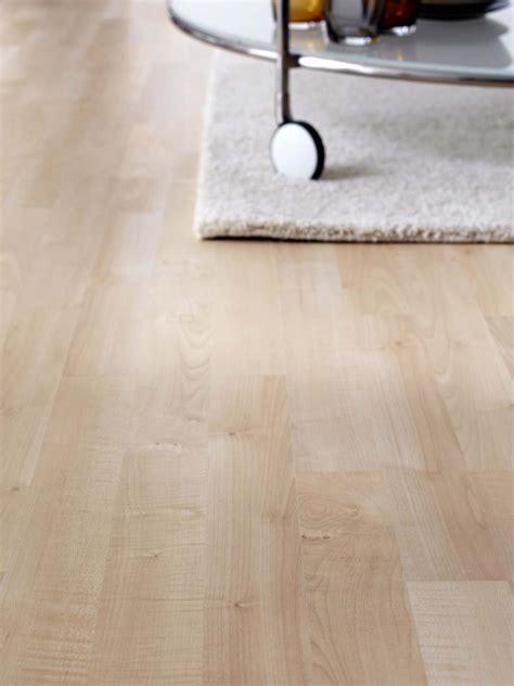 posa pavimento ikea pavimenti in laminato cose di casa
