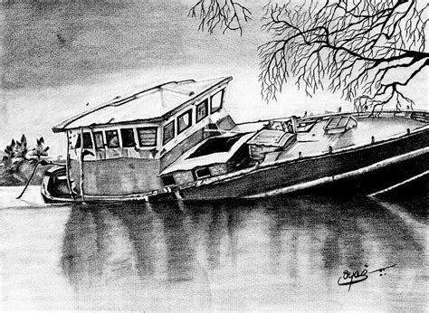 row the boat onesie row the boat drawing by mohammed reeyaz
