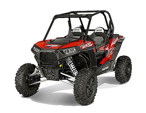 polaris 2 seat side by side 2015 polaris rzr xp 1000 2 4 seater utv side by side