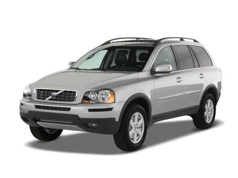 volvo suv 3 row seating top 3 best used suvs with third row seats