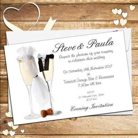 Printed Wedding Invitations by Printed Wedding Invitations Printed Wedding Invitations