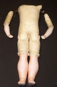 german composition doll bodies antique doll types professional doll repair