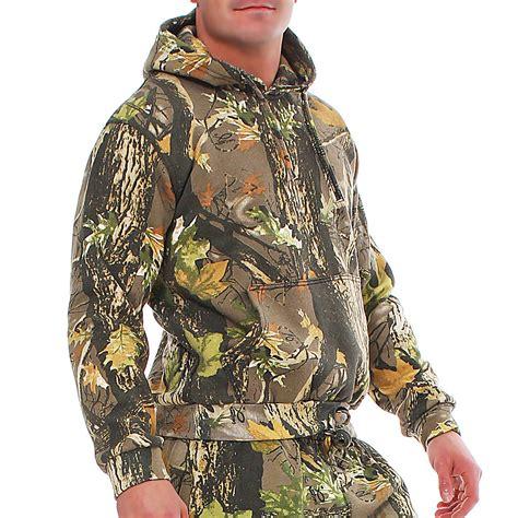acu pattern hoodies game stormkloth men s pullover camo camouflage hoodie