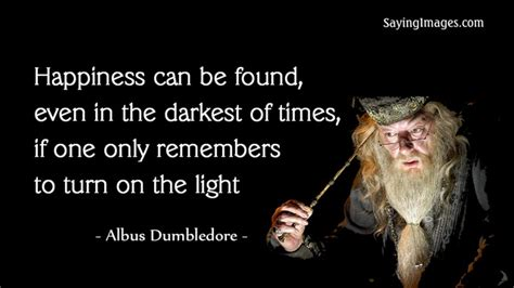 inspirational harry potter quotes quotesgram