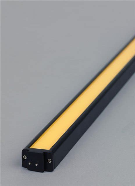 unilume led light bar tech lighting 700ucrd unilume light bar contemporary led