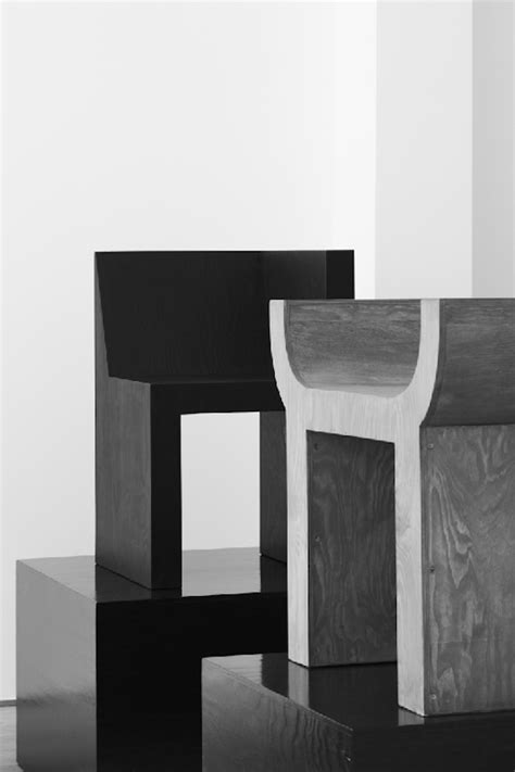 Extension Dining Room Table rick owens furniture trendland