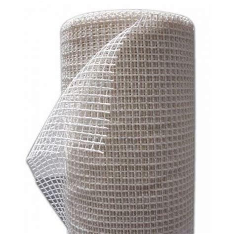 rete per tappeti rete antiscivolo per tappeti
