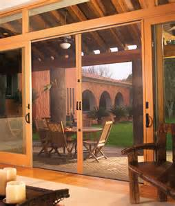 Patio Fly Screens by Fly Screens For Sliding Doors Phantom Screens Uk