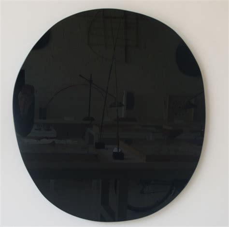 black mirror subtitle mc co day glow frame mirror remodelista