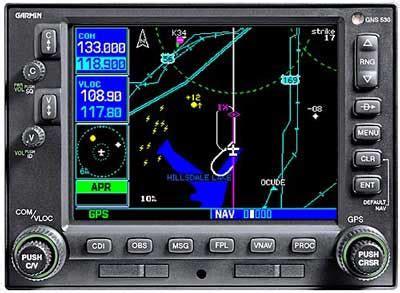 تحلیل یک کاپیتان از سقوط هواپیما عکس سایت خبری تحلیلی