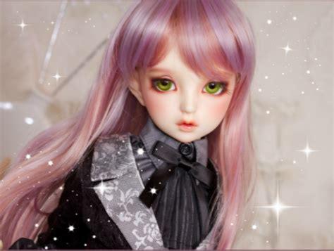 imagenes de muñecas japonesas animadas espectaculares im 225 genes de mu 241 ecas bonitas especiales