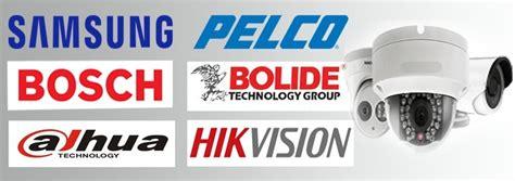 sistemas de vigilancia con camaras sistemas de videovigilancia