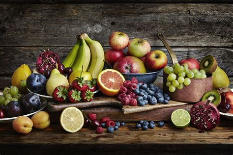 fruit carbs carbohydrates in your fruit
