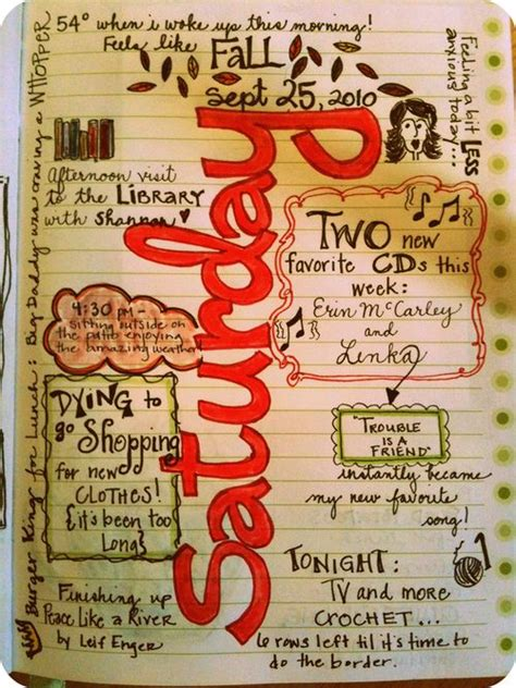 daily doodle inspiration pin by noemi romero on journal inspiration