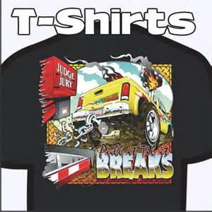 t shirt availability dodge cummins diesel forum