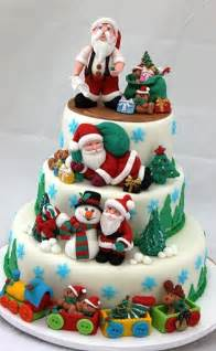 christmas theme cakes and cupcakes cakes and cupcakes mumbai
