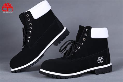 cheap black timberland boots timberland shoes discount timberland classic black white