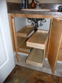 under sink bathroom storage cabinet ikea over the toilet using smaller wall cabinets bases allows keeping cleaning