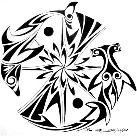 sol maori clipart best