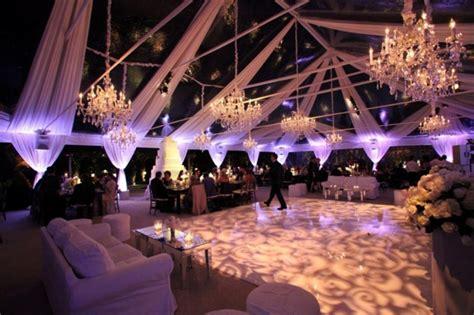 Floor And Decor Lombard Wedding Dance Floor Ideas