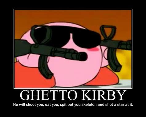 Kirby Memes - image gallery kirby memes
