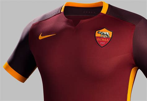 Polo Shirt As Roma White 7 image gallery roma 2015