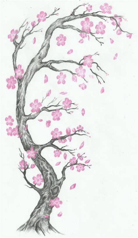 tattoo name manisha free cherry blossom 2 ink 171 manisha name image free