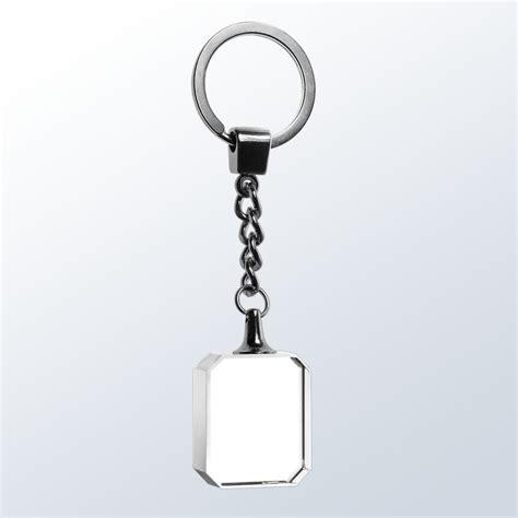 Tile Keyring Tile Treasure Keychain C1231
