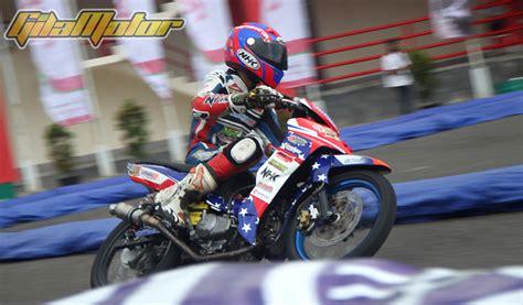 Karburator Jupiter Z Asli Yamaha modifikasi yamaha jupiter z cukup mainkan komponen